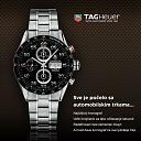 Tag Heuer Carrera Chronograph CV2014.BA0794-tag-heuer-carrera-.jpg