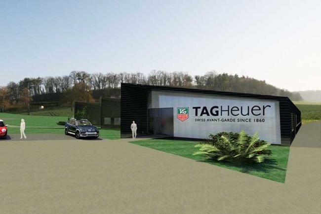 Naziv: TAG Heuer nova zgrada 1.jpg, pregleda: 65, veličina: 56,9 KB
