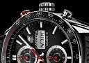 TAG Heuer Carrera Calibre 16 Chronograph Monaco Grand Prix sat-tag-heuer-carrera-calibre-16-chronograph-monaco-grand-prix-watch-3.jpg