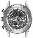 "TAG Heuer Carrera 1887 ""SpaceX"" sat-tag-heuer-carrera-space-x-watch-caseback-620x705.jpg"