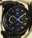 Tag Heuer Carrera Carbon Matrx Composite Chronograph-carbonb.jpg