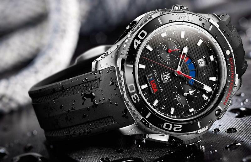 Kliknite za sliku za veću verziju  Ime:tag-heuer-aquaracer-calibre-72-oracle-team-usa-watch-front.jpg Viđeno:372 Veličina:262,0 KB ID:77120
