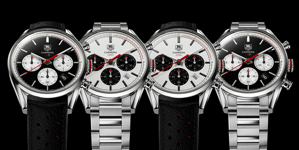 Naziv: tag-heuer-chronographe-calibre-ch-80-satovi-11.jpg, pregleda: 363, veličina: 284,5 KB