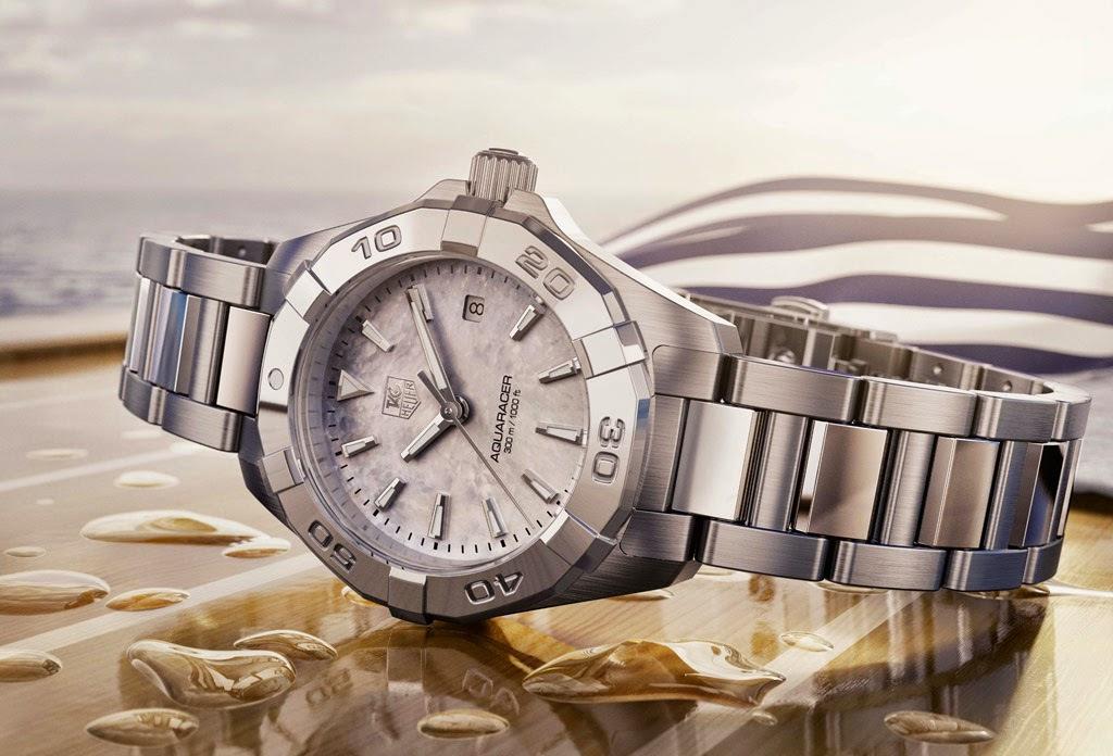 Naziv: Tag-Heuer-Aquaracer-Lady-2014-watches-satovi-1.jpg, pregleda: 146, veličina: 180,6 KB
