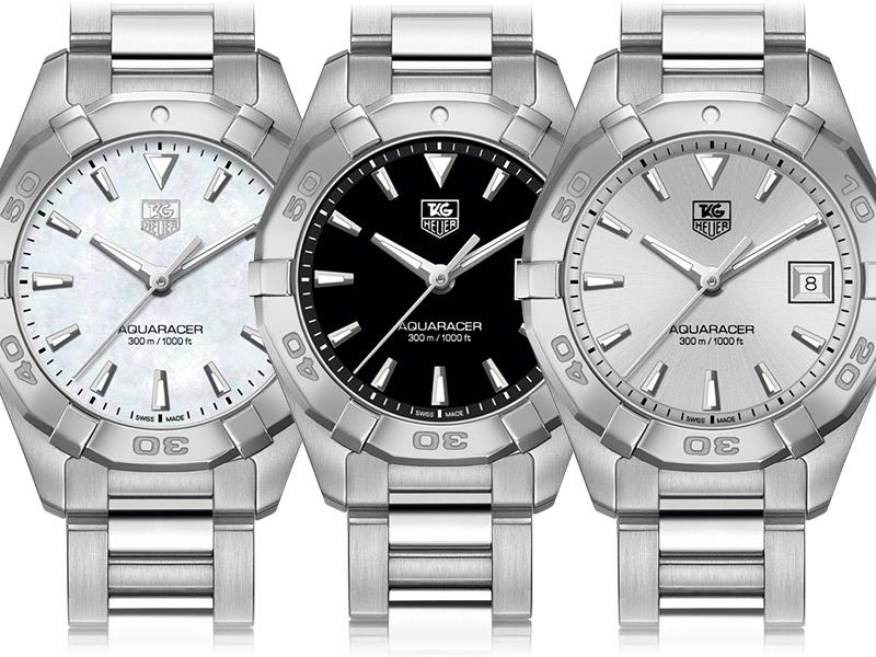 Naziv: Tag-Heuer-Aquaracer-Lady-2014-SMOP2Tag-Heuer-Aquaracer-Lady-2014-watches-satovi-4.jpg, pregleda: 130, veličina: 135,2 KB