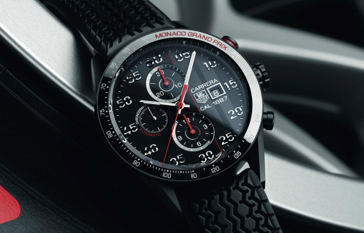 Naziv: 2014-TAG-Heuer-Carrera-1887-Monaco-Grand-Prix-Edition-watches-satovi-1.jpg, pregleda: 1148, veličina: 165,4 KB