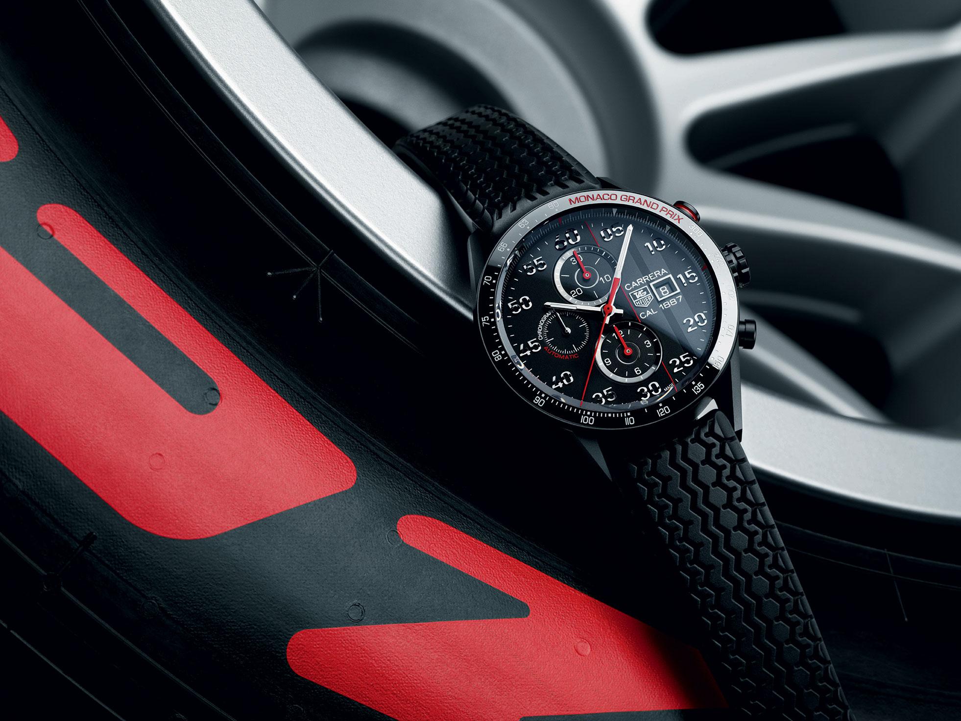 Naziv: 2014-TAG-Heuer-Carrera-1887-Monaco-Grand-Prix-Edition-watches-satovi-2.jpg, pregleda: 715, veličina: 426,7 KB