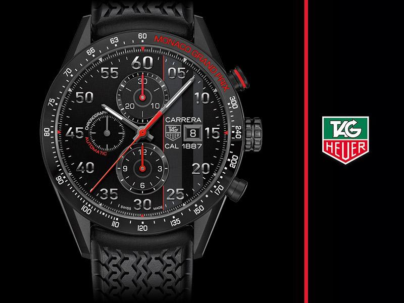 Naziv: 2014-TAG-Heuer-Carrera-1887-Monaco-Grand-Prix-Edition-watches-satovi-3.jpg, pregleda: 1395, veličina: 97,0 KB
