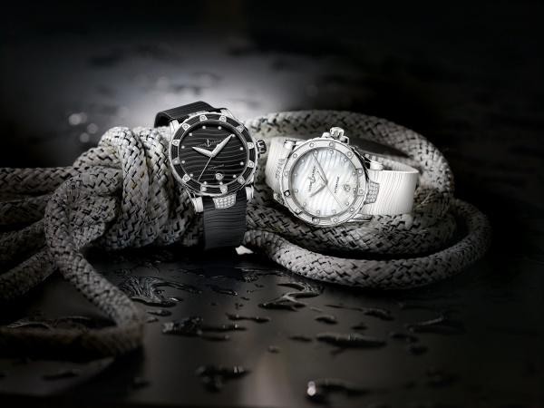 Naziv: Ulysse-Nardin-Lady-Diver-watches-satovi-2014-1.jpg, pregleda: 172, veličina: 77,5 KB