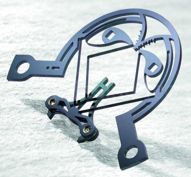 Naziv: Ulysse-Flying-Anchor-Escapement-Silicon2.jpg, pregleda: 186, veličina: 94,3 KB