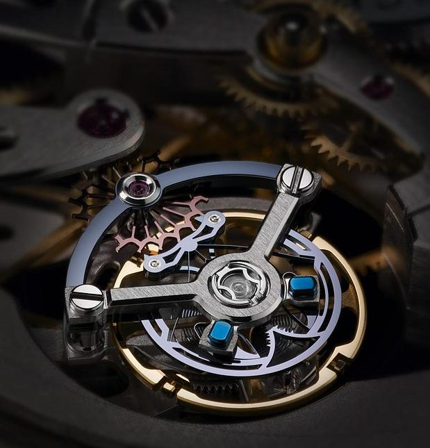 Naziv: Ulysse-Flying-Anchor-Escapement-Silicon3.jpg, pregleda: 173, veličina: 61,3 KB