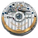Vacheron Constantin Overseas Dual Time-cal-1222-1-.jpg