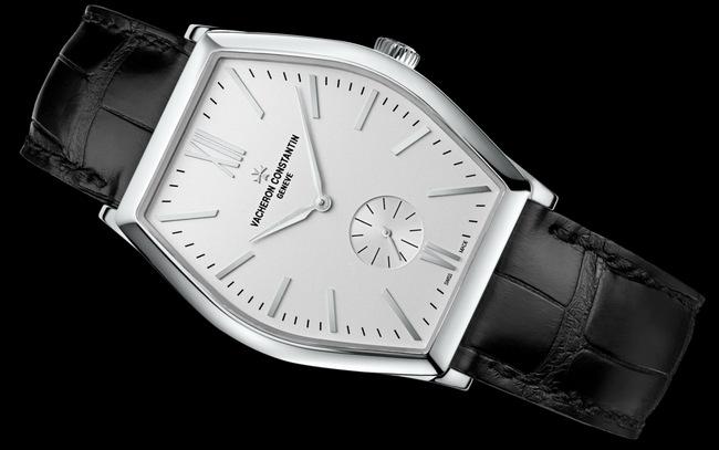 Naziv: Vacheron-Constantin-Malte-watches-men-Sihh-2014.jpg, pregleda: 354, veličina: 51,9 KB