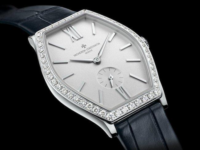 Naziv: Vacheron-Constantin-Malte-watches-lady-Sihh-2014-1.jpg, pregleda: 281, veličina: 49,1 KB