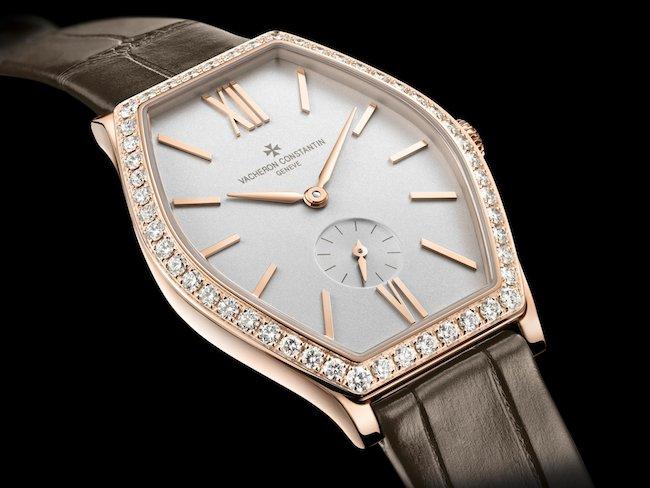 Naziv: Vacheron-Constantin-Malte-watches-lady-Sihh-2014-2.jpg, pregleda: 412, veličina: 53,4 KB