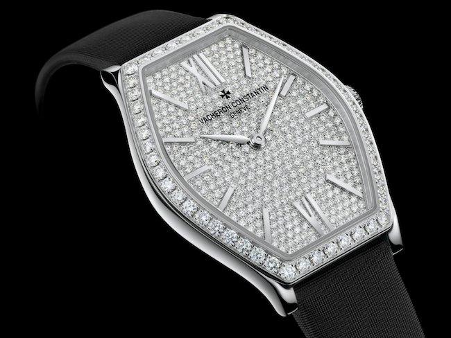 Naziv: Vacheron-Constantin-Malte-watches-lady-Sihh-2014.jpg, pregleda: 335, veličina: 66,2 KB