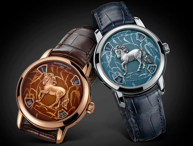 Naziv: Vacheron-Constantin-Métiers-d-Art-The-Legend-of-the-Chinese-Zodiac-2014-Horse-15.jpg, pregleda: 102, veličina: 89,7 KB