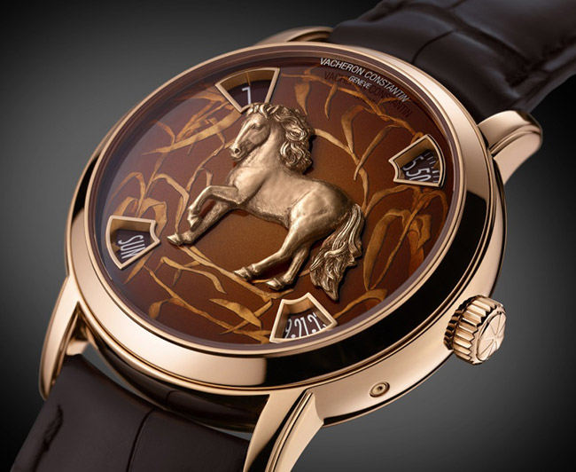 Naziv: Vacheron-Constantin-Métiers-d-Art-The-Legend-of-the-Chinese-Zodiac-2014-Horse-16.jpg, pregleda: 103, veličina: 92,0 KB
