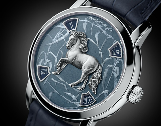 Naziv: Vacheron-Constantin-Métiers-d-Art-The-Legend-of-the-Chinese-Zodiac-2014-Horse-14.jpg, pregleda: 110, veličina: 84,7 KB