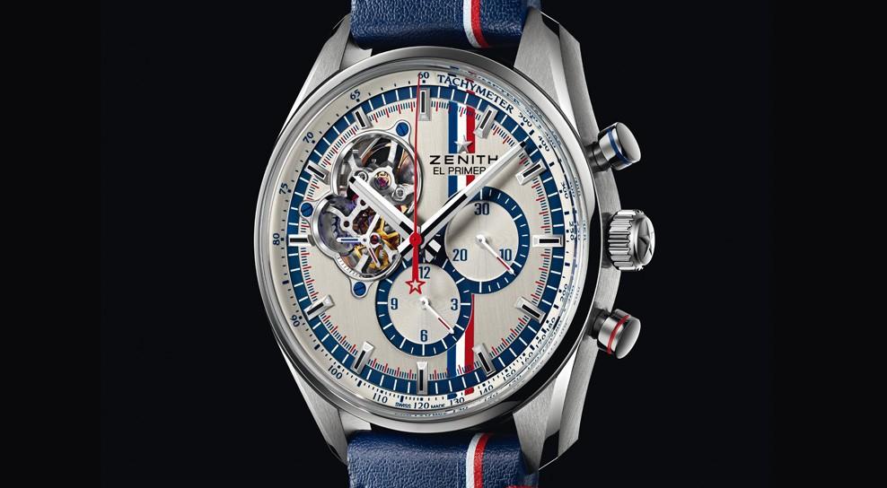 Naziv: Zenith-El-Primero-Chronomaster-1969-Tour-Auto-Edition-watches-satovi-1.jpg, pregleda: 462, veličina: 107,5 KB
