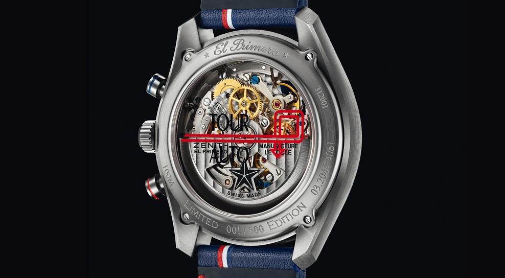 Naziv: Zenith-El-Primero-Chronomaster-1969-Tour-Auto-Edition-watches-satovi-2.jpg, pregleda: 421, veličina: 95,0 KB