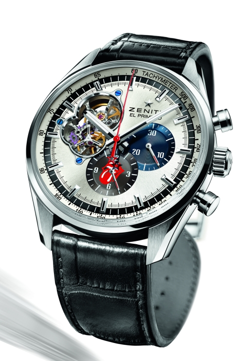 Kliknite za sliku za veću verziju  Ime:zenith-el-primero-chronomaster-1969-rolling-stones-automatic-wristwatch.jpg Viđeno:313 Veličina:215,8 KB ID:122218