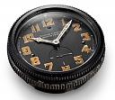 Zenith Montre d'Aéronef Type 20-zenith-board-watch.png