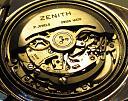 Zenith el primero: Istorija mita-zenith12.jpg