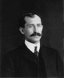 Kliknite za sliku za veću verziju  Ime:Orville-Wright-Zenith-watches.jpg Viđeno:173 Veličina:5,9 KB ID:84495