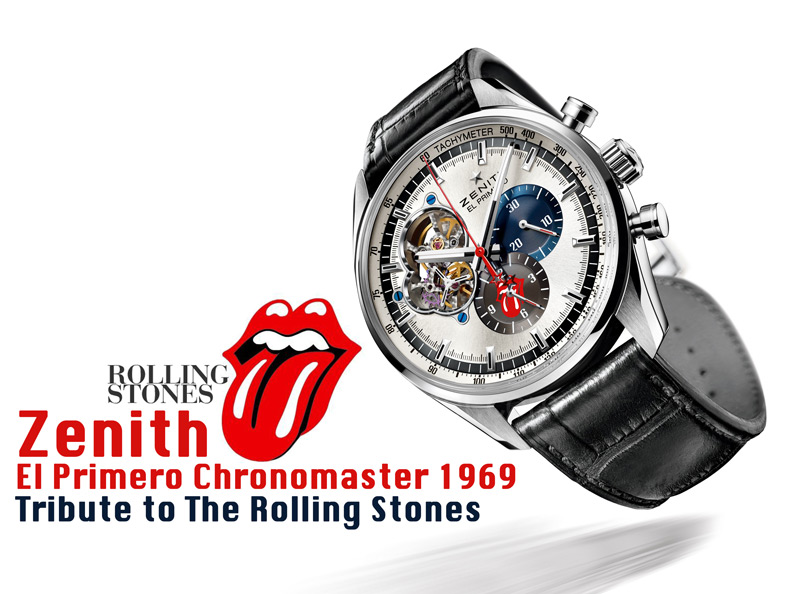 Naziv: Zenith-The-Rolling-Stones-Limited-Edition-Watches-satovi-5.jpg, pregleda: 164, veličina: 126,3 KB