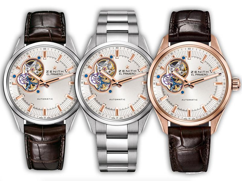 Naziv: zenith-el-primero-synopsis-satovi-watches-5.jpg, pregleda: 275, veličina: 147,8 KB