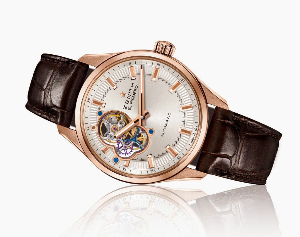 Naziv: zenith-el-primero-synopsis-satovi-watches-4.jpg, pregleda: 406, veličina: 126,5 KB