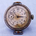 blogs/2997/attachments/19034-kako-se-kalio-poljot-kratak-istorijat-mcz2.jpg