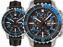 content/attachments/100028-fortis-marinemaster-watches-satovi.jpg.html