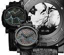 content/attachments/101384-romain-jerome-berlin-dna-satovi-watches-1.jpg.html