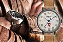 content/attachments/101779-valour-sopwith-aviator-watches-bell-ross.jpg.html