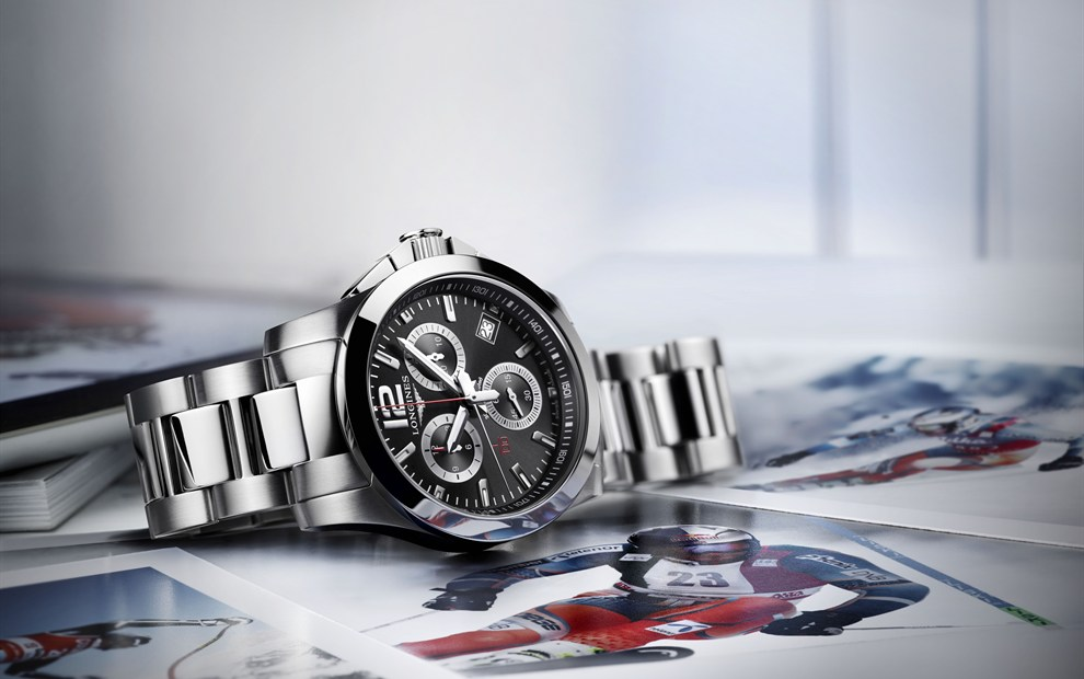 content/attachments/102405-longines-conquest-1100th-alpine-skiing-2.jpg.html