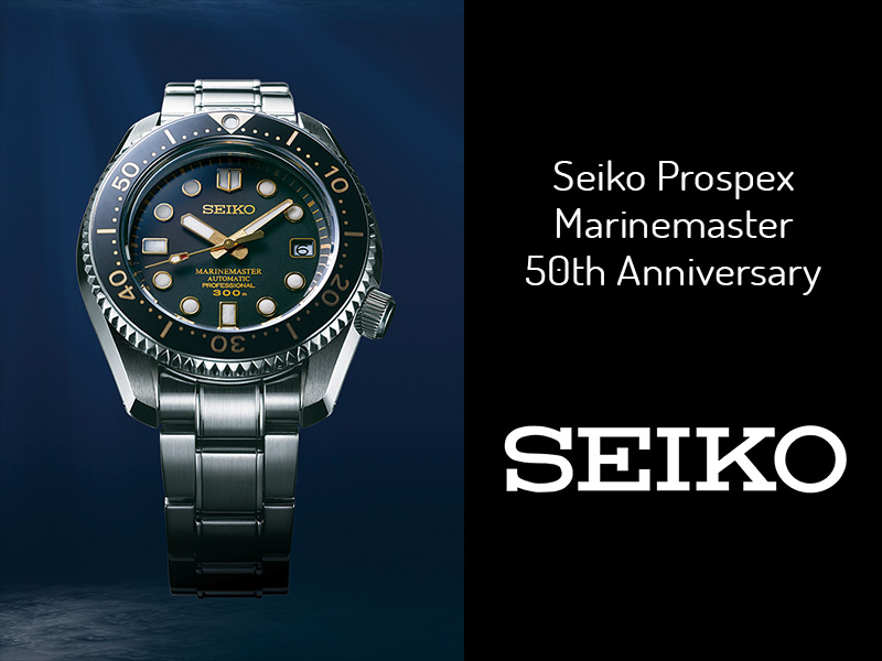 content/attachments/107859-seiko_marinemaster_50th_anniversary_satovi_watches_1.jpg.html