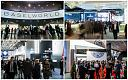 content/attachments/108868-baselworld-2015.jpg.html