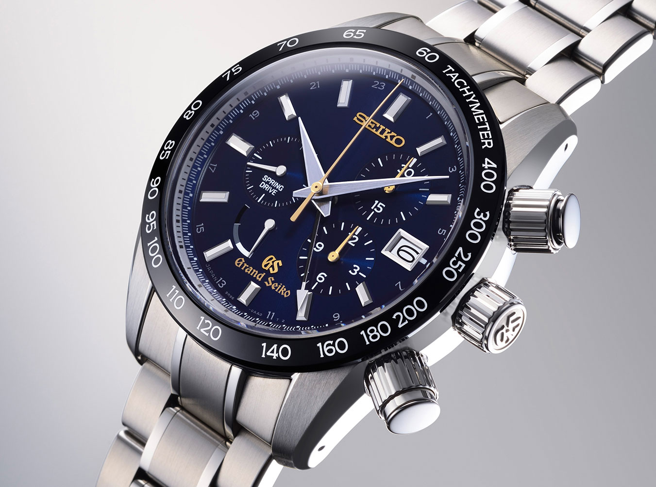 content/attachments/112716-grand-seiko-55th-anniversary-spring-drive-chronograph-sbgc013-2.jpg.html