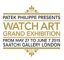 content/attachments/113581-patek-philippe-patek-philippe-watch-art-grand-exhibition-london-2015.jpg.html