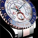 content/attachments/19575-rolex-oyster-perpetual-yacht-master-ii-3.jpg.html
