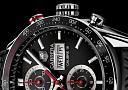 content/attachments/26226-tag-heuer-carrera-calibre-16-chronograph-monaco-grand-prix-watch-3.jpg.html