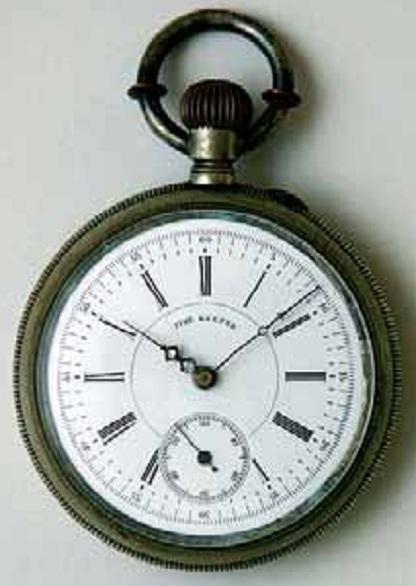 Zanimljivosti iz nauke 50633d1355654831-time-keeper-prvi-dzepni-sat-iz-1895.-seik.jpeg