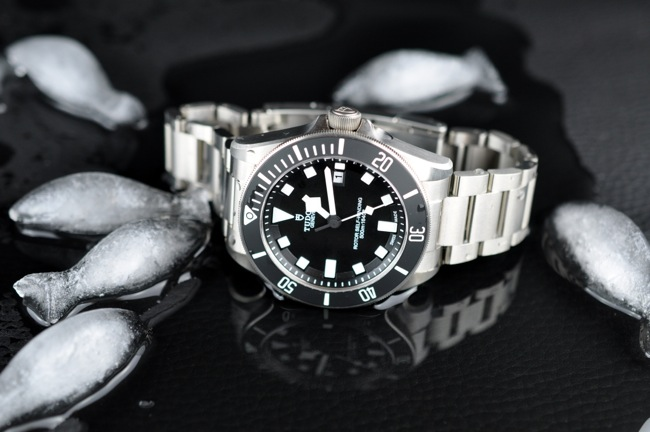 content/attachments/66585-tudor-pelagos-25500tn-8.jpg.html