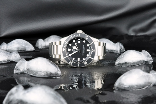 content/attachments/66591-tudor-pelagos-25500tn-1.jpg.html
