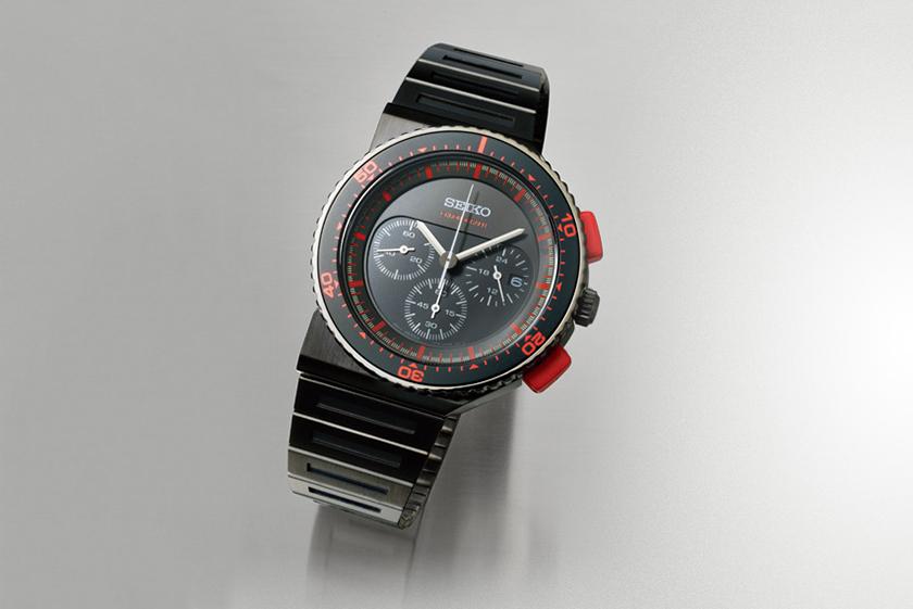 content/attachments/72041-giorgetto-giugiaro-x-seiko-30th-anniversary-speedmaster-chronograph-satovi.jpg.html