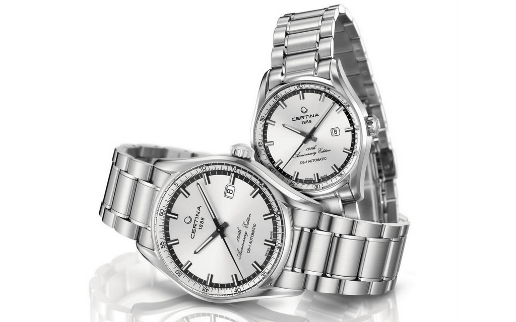 content/attachments/73115-certina-ds-1-automatic-125th-anniversary-limited-edition-2.jpg.html