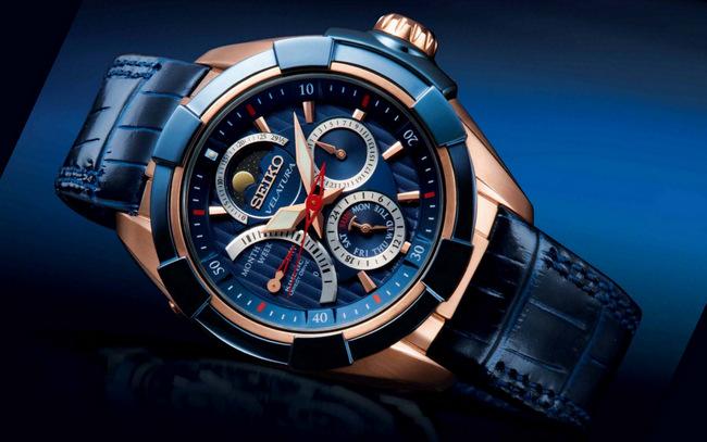 content/attachments/77078-seiko-100th-anniversary-editions-premier-sportura-velatura-watches-2013-1.jpg.html