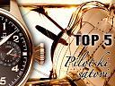 content/attachments/79195-top-5-pilotski-satovi-1.jpg.html